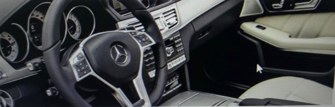 Limousine Services MERCEDES CAB/TAXI